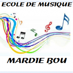 Rejoignez l'école de musique et les 9 professeurs