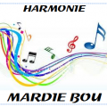 Ecole & Harmonie de Mardié Bou